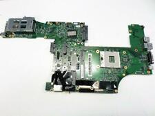 HP EliteBook 2760P Laptop Motherboard 649746-001