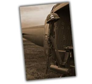 Full-Metal-Jacket-Vietnam-War-UH-1-Iroquois-Huey-Photo-Size-034-4-x-6-034-inch-A