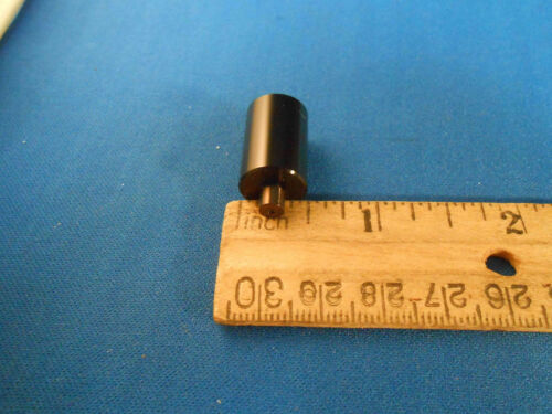 30-2002-00 PROJECTION LENS FOR 16MM SOUND MOTION PICTURE PROJECTIONS NOS