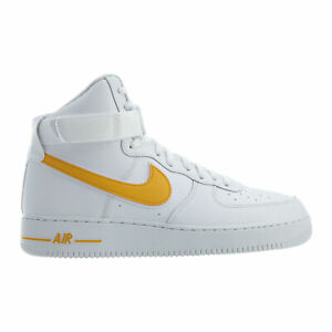watch 9f994 2ec72 Image is loading Nike-Air-Force-1-High-07-3-Mens-