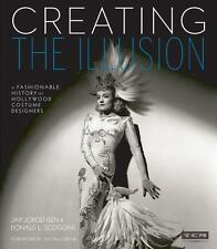 Hollywood Costume Design : The Complete History of Fashion on Film by Jay...
