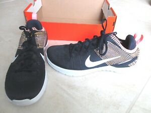 NEW Nike Metcon DSX Flyknit 2 Shoes