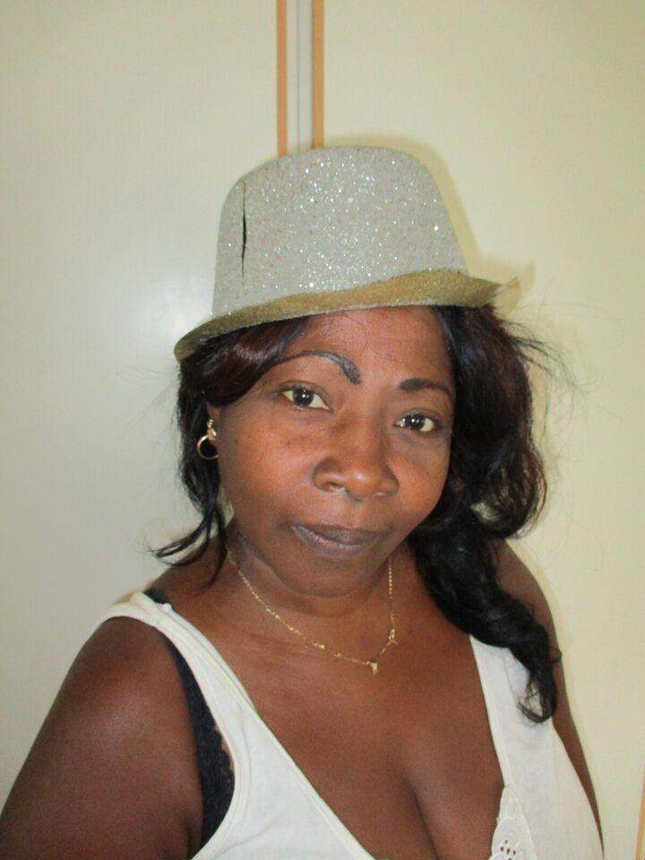 Hat, sommerhat, spøg og skæmt