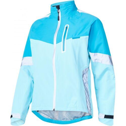 Madison Protec Women/'s Waterproof Jacket