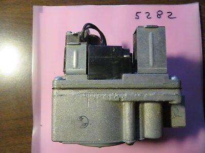 White Rodgers 36E54-246 C64769-09 Gas Valve