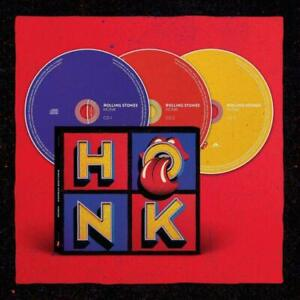 Rolling-Stones-The-Honk-Limited-Edition-3-CD-039-s