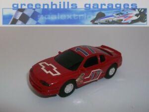 Greenhills Artin Chevrolet Monte Carlo No.7 - Used - 21736