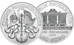 Osterreich-1-5-Euro-2018-Wiener-Philharmoniker-Silbermuenze-1-Oz