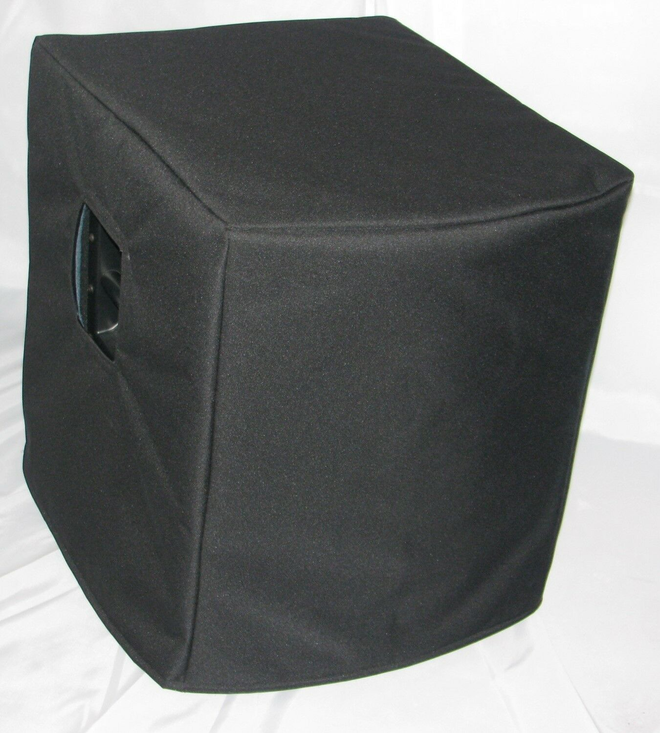 RCF 708 AS 2 Sub Padded Speaker Covers (PAIR)