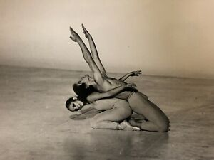 Rudolf-Noureev-1969-Stills-Photo-d-Art-Grand-Format-Danseur-Danse-Photographie-2