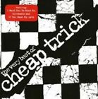 The Best of 0886972026824 by Cheap Trick CD
