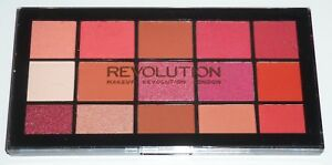 Makeup Revolution Reloaded Palette   Iconic Newtrals 2 / Brand New Sealed by Makeup Revolution