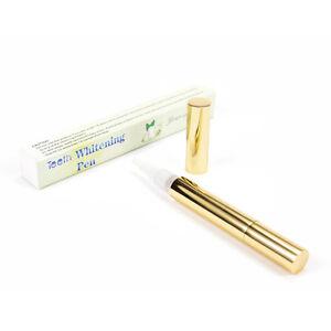 New-Tooth-Whitening-Pen-Bleaching-Gel-Pencil-Carbamide-Bleaching-Teeth-Pen