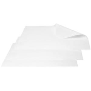 Graef Silikonmatte 0,4 mm 3er-Set für Dörrautomat DA 506