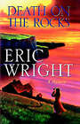 Death on the Rocks by Eric Wright (Paperback / softback, 1999)