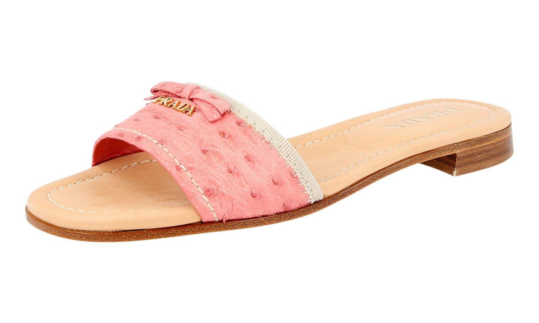 Dorateymur Suede Loafer Camel  Camel Loafer  Size 37 6275c3