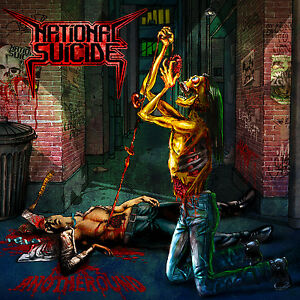 NATIONAL-SUICIDE-Anotheround-LP-Red-limited-100