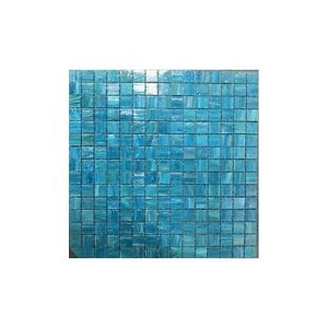 Mosaic-Corp-Parma-Mix-Italian-Glass-Mosaic-Tiles