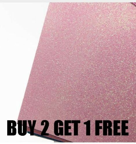 Glitter sparkle gift wrapping sheets perfect for Christmas 69x49cm Xmas wrap