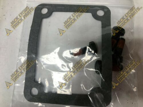 OEM 329106-39X 329106-39XB New Parker Chelsea 442//489 AIr Kit with Cont