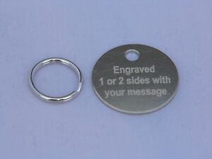 25mm-grave-pet-tags-id-disc-tag-chat-chien-en-metal-argente-nickel-anneau-de-split
