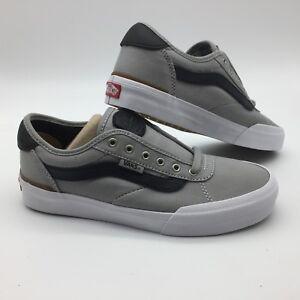 zapatos vans hombres blanco