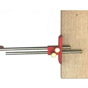 Adjustable-Stainless-Steel-Woodworking-Marking-Gauge-Wood-Scribe-line-DIY-Tool