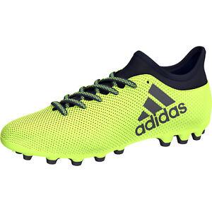 scarpe calcio adidas x 17.3