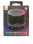 thumbnail 1 - iLive ISB07B Bluetooth Speaker with Rechargeable Battery FM Radio GA
