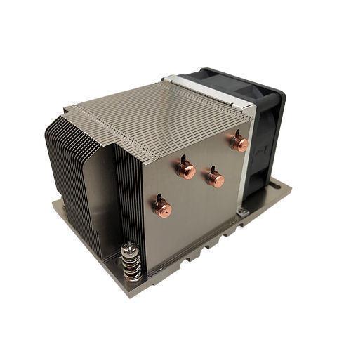 Dynatron AMD EPYC CPU SP3 Socket 2U Active Side Blower Cooling A26