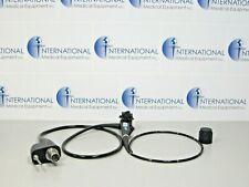 Pentax Eg27 I10 Gastroscope Endoscope 2