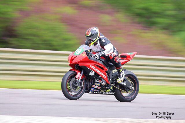 YZF-R6 Race YEC ECU Flash 2006-2011 Derestrict Yamaha 2007 2008 2009 2010 2011