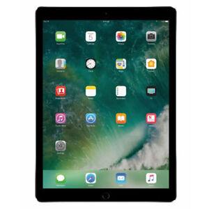 Apple-12-9-034-iPad-Pro-2nd-Gen-256GB-Wi-Fi-Space-Gray-MP6G2LL-A-2017-Model