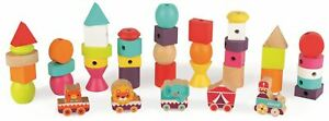 Janod-STRINGABLE-CIRCUS-THEMED-BEADS-Wooden-Toy-BN
