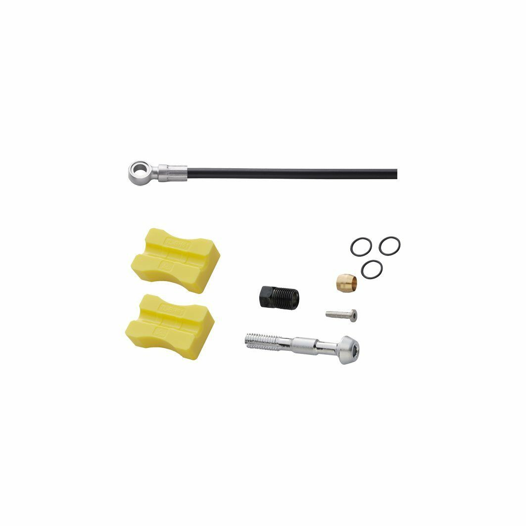 Kit sheath rear sm-bh59-sb 1700mm for inssizetions strada br-r785 ISMBH59SBL17