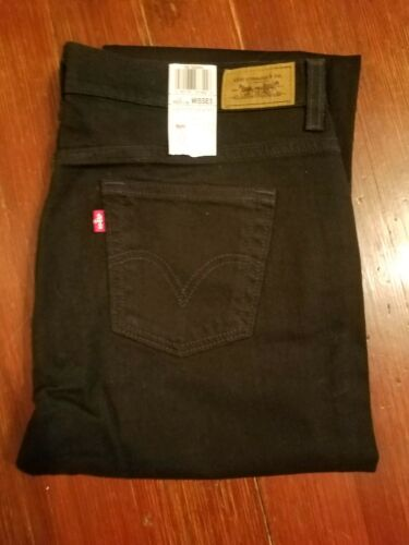 515 Sz Levi's taille Womens moyenne 12 coupe classique coupe basse g1wq65wUx