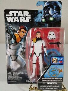 Star-Wars-Rebels-3-75-034-Kanan-Jarrus-Stormtrooper-Disguise-Hasbro-2016