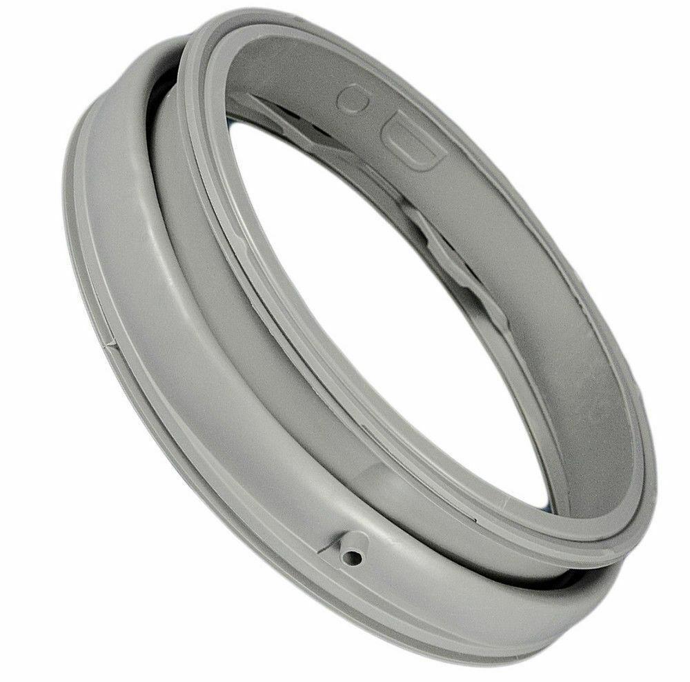 LG Washing Machine Door Boot Gasket Seal Kit MDS33059401