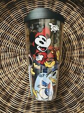 BOWL 18oz Soup Cereal Double Wall Insulated Green RARE Tervis Tumbler 1 NEW