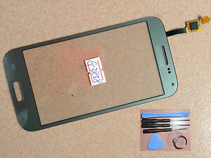 Image Is Loading New Silivery Original Digitizer Touch Screen For Samsung
