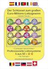 Der Schlüssel zum grossen Euro-Millions-Lottogewinn von Zoltán Török (2011, Taschenbuch)