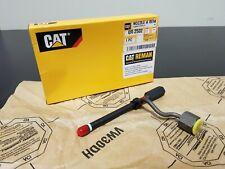 Lot of 2pcs Fuel Injector Nozzle CAT 9N3299 0R2501 for Caterpillar 3204 3208