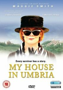 My-House-in-Umbria-DVD