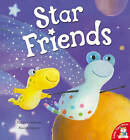 Star Friends by Tracey Corderoy (Paperback, 2011)