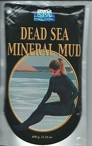 Dead-Sea-Mud-100-Pure-Authentic-Natural-Mineral-Mask-Anti-Aging-Body-skin-Detox