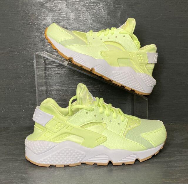 Nike Huarache Run Womens Running Shoes