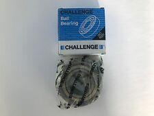 BEARING 6901 ZZ C3 61901 12MM X 24MM X 6MM 6901ZZC3 CHALLENGE