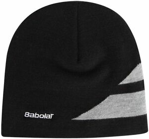 Image is loading Babolat-Tennis-Beanie-Hat 8ca354fb997