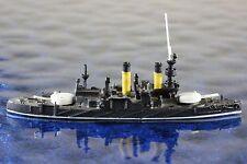 Admiral Ssenjawin Hersteller Mercator 310 ,1:1250 Schiffsmodell