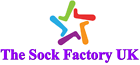 thesockfactoryuk